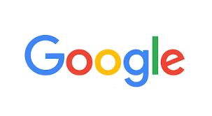 Lo más buscado en Google en el 2016
