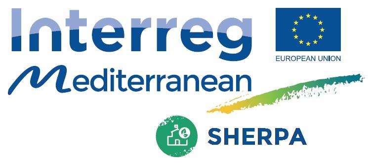 SHERPA, nuevo proyecto europeo para estimular la renovación energética de los edificios públicos catalanes