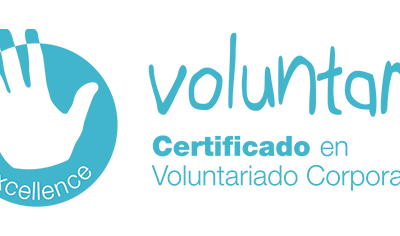 La excelencia en el voluntariado corporativo