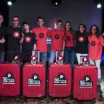 Audi Challenge Prensa Baja resolución_3