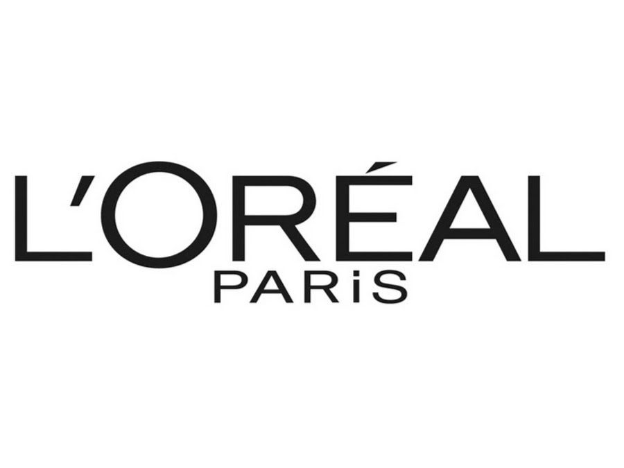 L'Oreal es la empresa más ética del mundo
