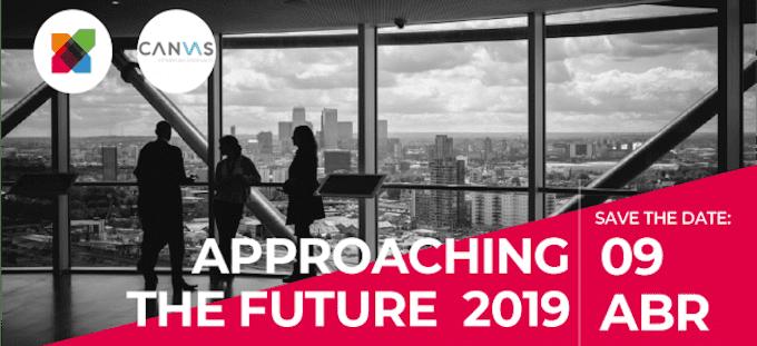 """El estudio """"Approaching the Future 2019"""" presenta las tendencias de reputación empresarial y gestión de los intangibles en España"""