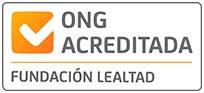 """Más de 100 ONG obtienen el """"Sello ONG Acreditada por la Fundación Lealtad"""" en 2015"""