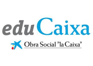 eduCaixa - Obra Social La Caixa