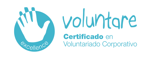 La excelencia en el voluntariado corporativo