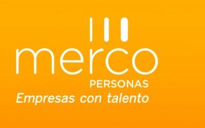 Inditex, BBVA, Repsol, Nestlé y Santander son las empresas con mayor capacidad para atraer y retener talento en España