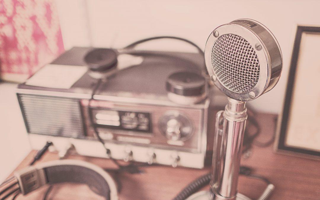 España creó el día Mundial de la Radio