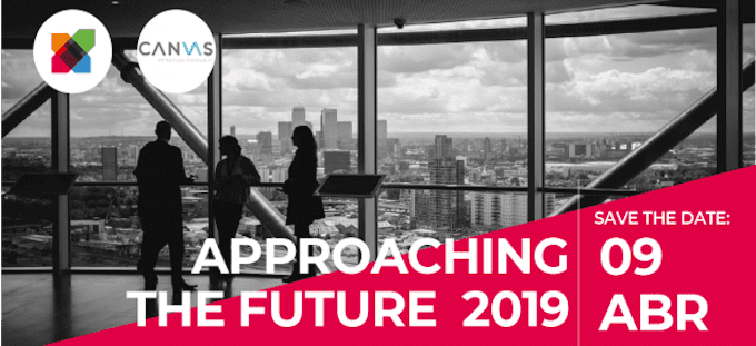 El estudio «Approaching the Future 2019» presenta las tendencias de reputación empresarial y gestión de los intangibles en España
