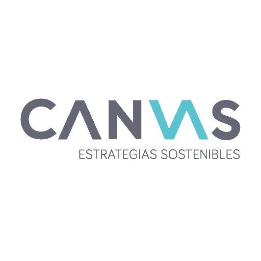 Las empresas españolas se comprometen más con el cambio climático y la sostenibilidad