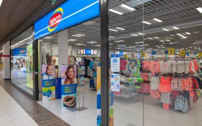 La cadena de tiendas minoristas PEPCO  entra en el mercado español