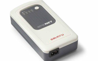 Salicru lanza un SAI para proteger dispositivos de red